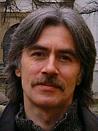 Виктор Орлов (Мастер Консильери)