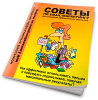 http://15wmz.com/wp-content/uploads/2015/06/078.books_.15wmz.com_-196x200.png