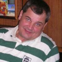 Виктор Кириченко