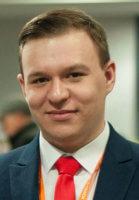 Андрей Возняк