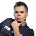 Дмитрий Печёркин