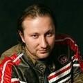 Макс Комаров