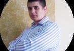 Денис Нихаев